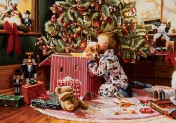 52076-christmas-morning